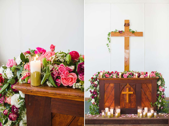 australian country church wedding0102
