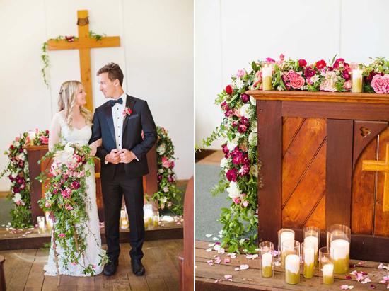 australian country church wedding0103