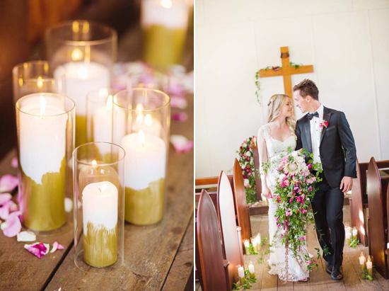 australian country church wedding0105