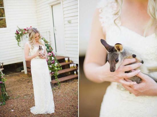 australian country church wedding0107 Australian Country Church Wedding Inspiration