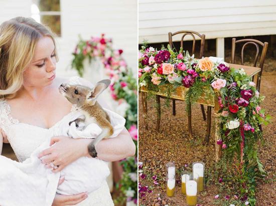 australian country church wedding0108 Australian Country Church Wedding Inspiration