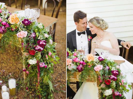 australian country church wedding0110 Australian Country Church Wedding Inspiration
