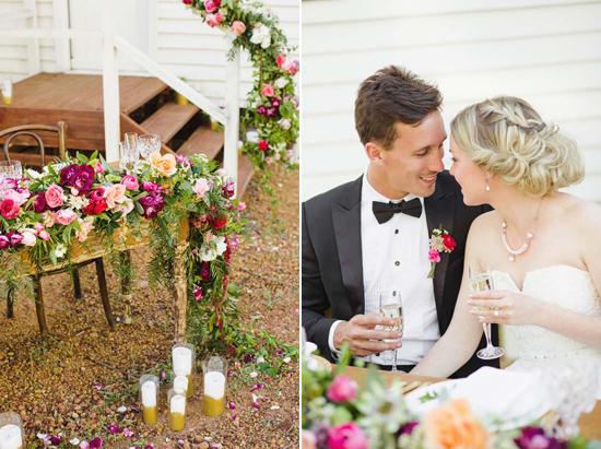 australian country church wedding0111