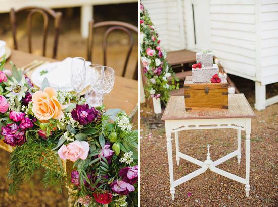 australian country church wedding0113