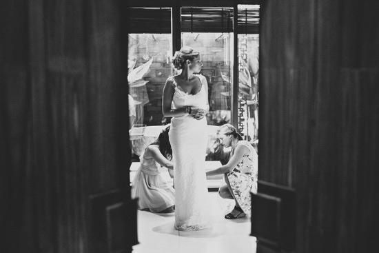 bohemian bali wedding0010