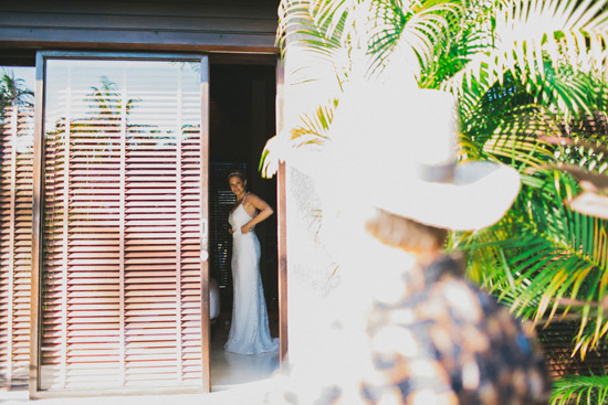 bohemian bali wedding0011 Tobey Anne and Andys Bohemian Inspired Bali Wedding