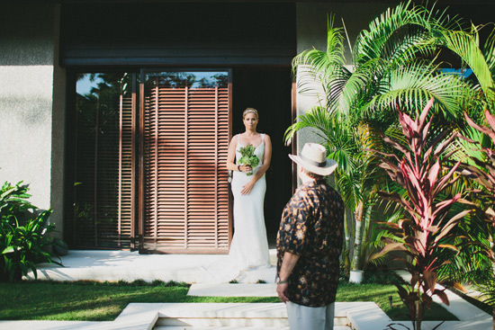 bohemian bali wedding0014 Tobey Anne and Andys Bohemian Inspired Bali Wedding