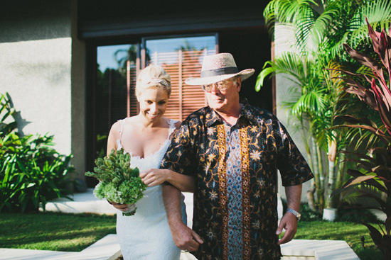 bohemian bali wedding0015 Tobey Anne and Andys Bohemian Inspired Bali Wedding
