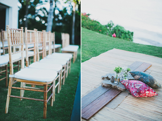 bohemian bali wedding0017 Tobey Anne and Andys Bohemian Inspired Bali Wedding