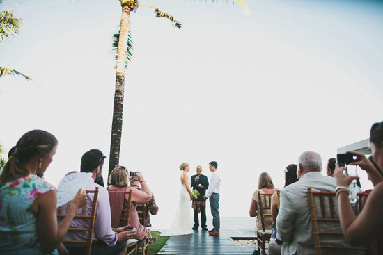 bohemian bali wedding0022 Tobey Anne and Andys Bohemian Inspired Bali Wedding