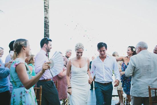 bohemian bali wedding0026