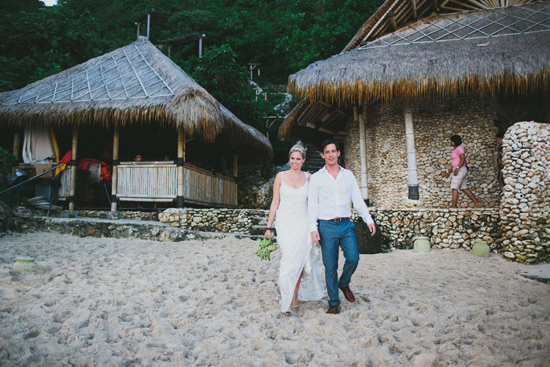 bohemian bali wedding0030 Tobey Anne and Andys Bohemian Inspired Bali Wedding