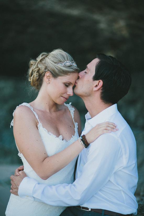 bohemian bali wedding0031