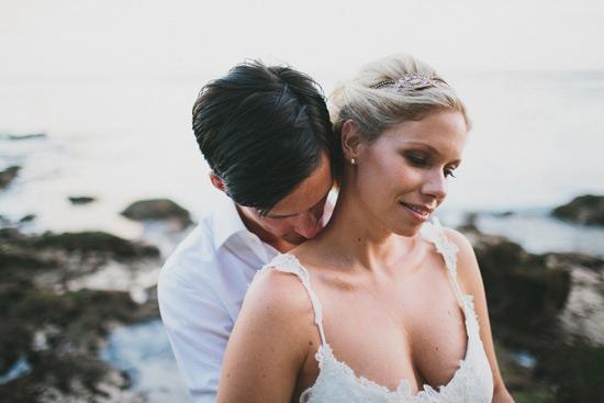 bohemian bali wedding0032