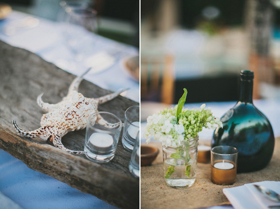 bohemian bali wedding0038