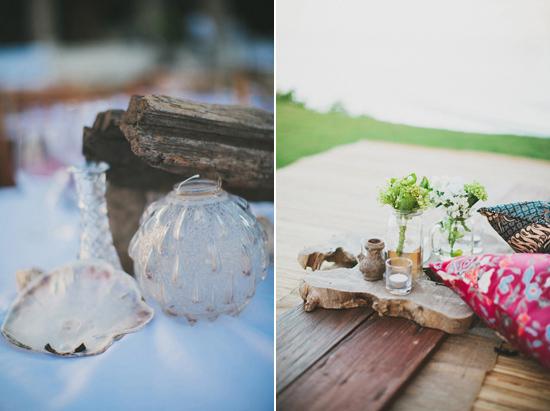 bohemian bali wedding0043