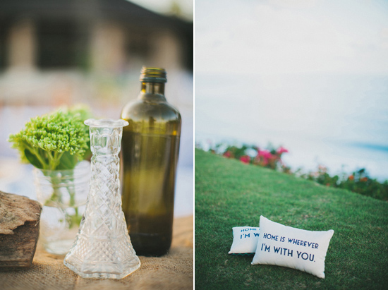 bohemian bali wedding0044 Tobey Anne and Andys Bohemian Inspired Bali Wedding