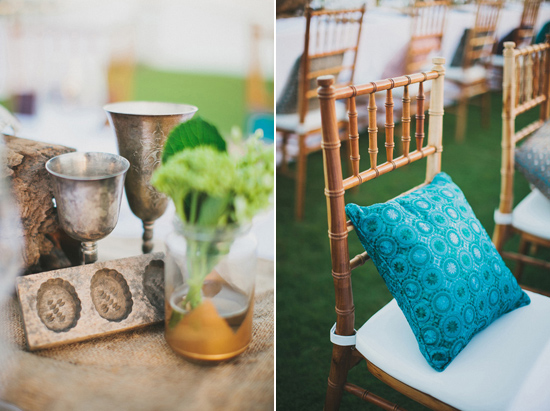 bohemian bali wedding0045 Tobey Anne and Andys Bohemian Inspired Bali Wedding