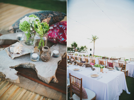 bohemian bali wedding0047 Tobey Anne and Andys Bohemian Inspired Bali Wedding