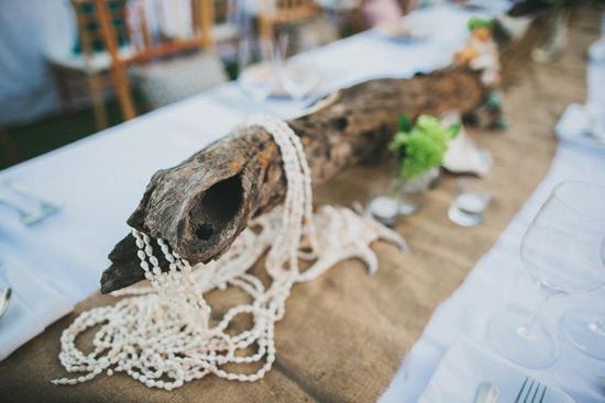 bohemian bali wedding0051