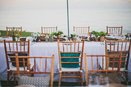bohemian bali wedding0052