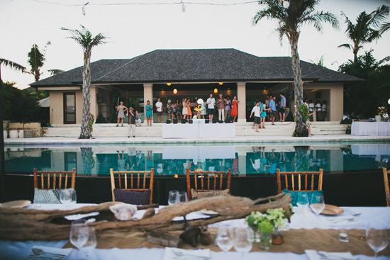 bohemian bali wedding0053