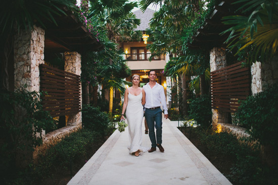 bohemian bali wedding0054 Tobey Anne and Andys Bohemian Inspired Bali Wedding