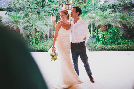 bohemian bali wedding0055