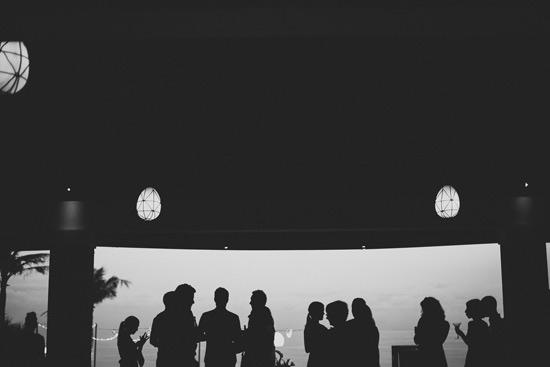 bohemian bali wedding0056