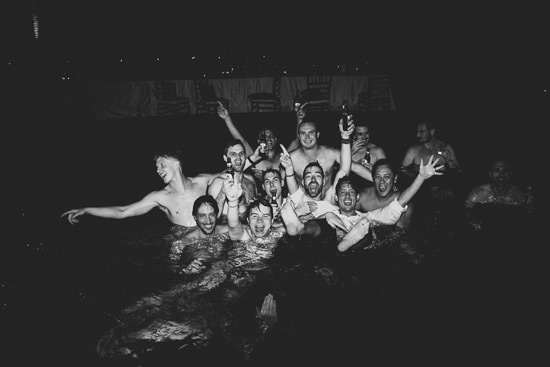 bohemian bali wedding0065