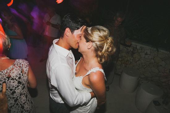 bohemian bali wedding0067