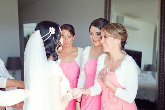 bright byron bay wedding0016