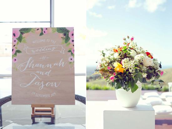 bright byron bay wedding0018