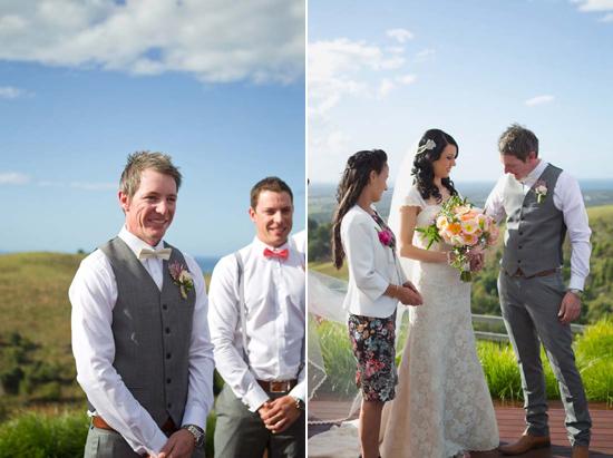 bright byron bay wedding0024