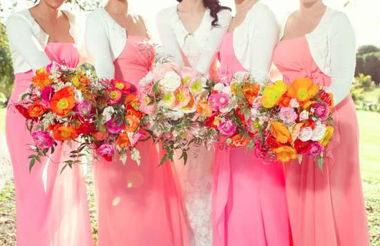 bright byron bay wedding0029
