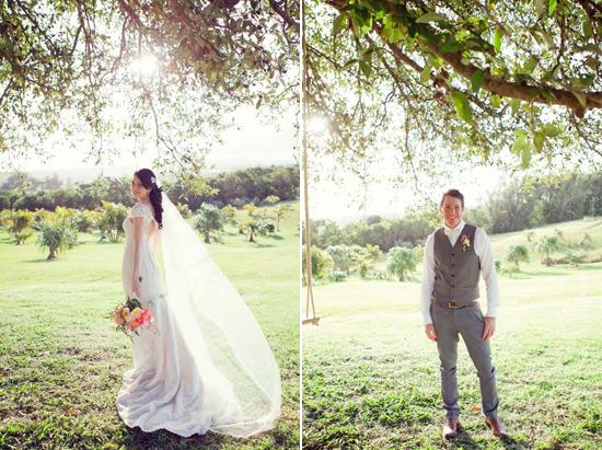 bright byron bay wedding0031