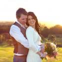 bright byron bay wedding0034