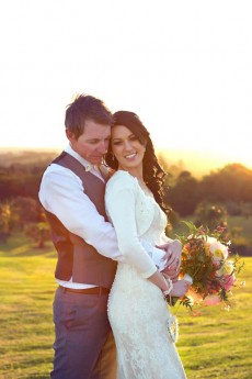 bright byron bay wedding0034