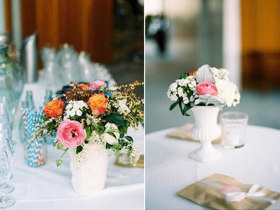 bright byron bay wedding0035