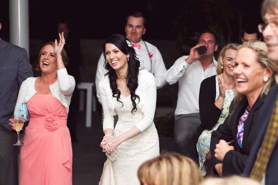 bright byron bay wedding0041