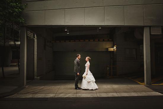 city restaurant wedding0046 Mariaan & Phils City Restaurant Wedding