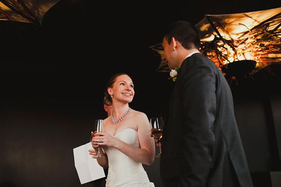 city restaurant wedding0056 Mariaan & Phils City Restaurant Wedding