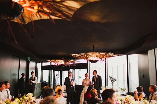 city restaurant wedding0057 Mariaan & Phils City Restaurant Wedding