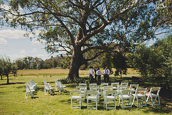 classic country wedding0005 Georgie and Nicks Classic Country Wedding