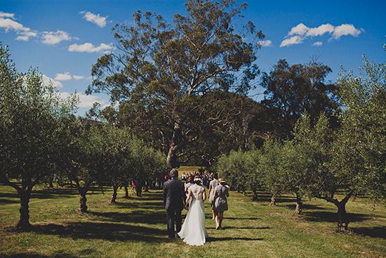 classic country wedding0019 Georgie and Nicks Classic Country Wedding