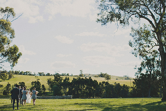 classic country wedding0030 Georgie and Nicks Classic Country Wedding