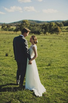 classic country wedding0063