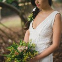 coastal country vintage wedding0001