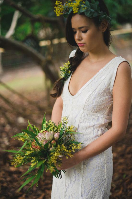coastal country vintage wedding0001 Coastal Country Vintage Wedding Ideas