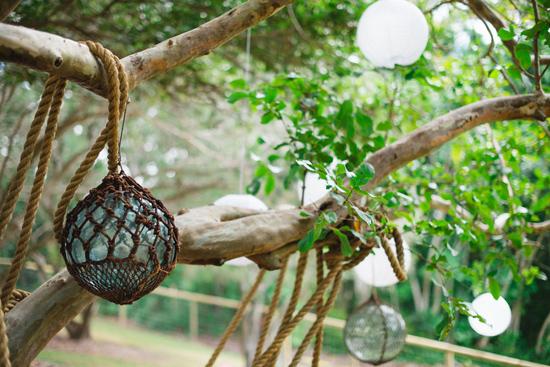 coastal country vintage wedding0044 Coastal Country Vintage Wedding Ideas